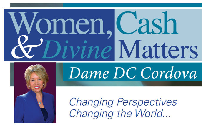 Women and Cash