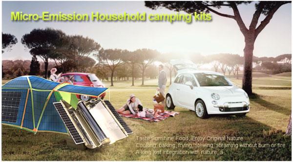 solar-camping