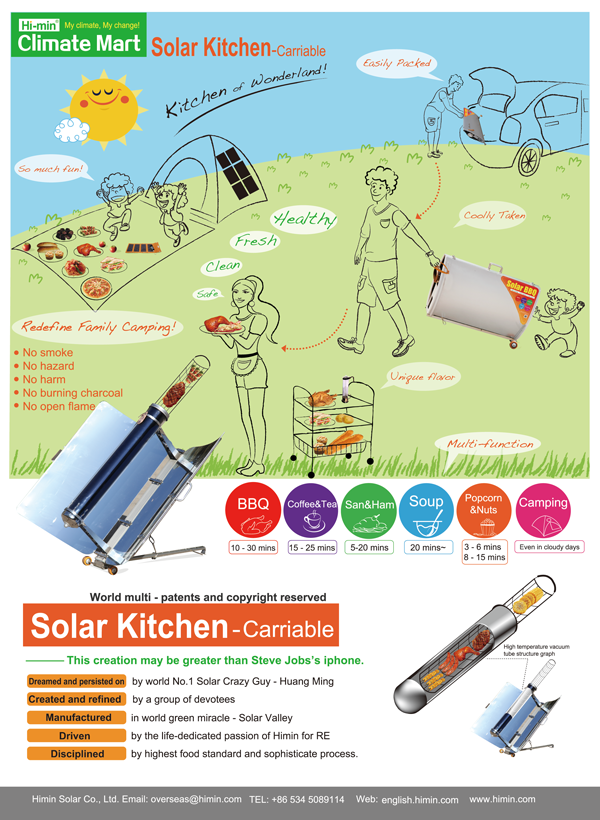 solarcooker3